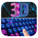 New keyboard 2020 Themes APK