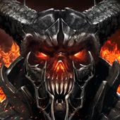 Arcane Quest Legends ícone