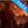 Castle Siege Lite-icoon