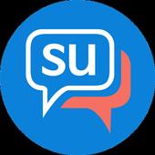 SU-Talk आइकन