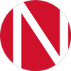 NEX App simgesi