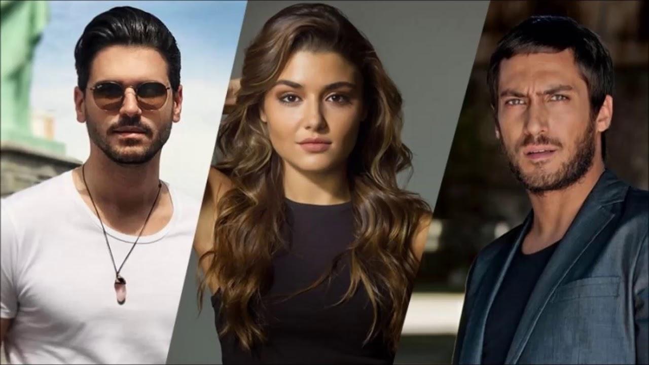 Watch turkish series, turkish drama turkish movies for Android - APK