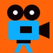 Serien Kostenlos Anschauen App