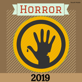 Best Horror movies - horror story - Paranormal for Android