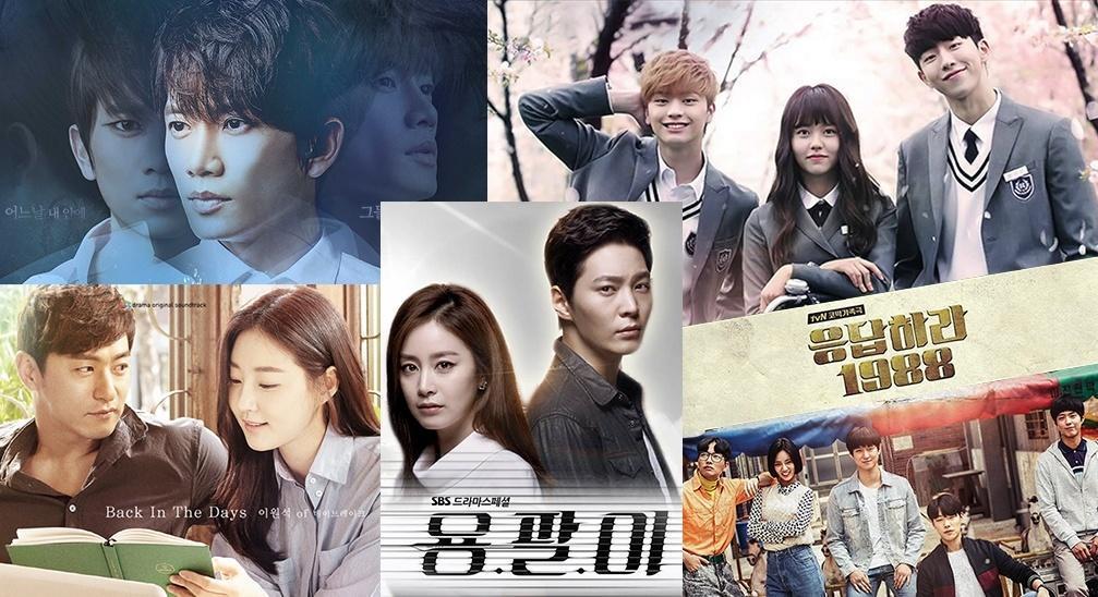 Watch korean drama app - Kdrama korean movies for Android - APK Download