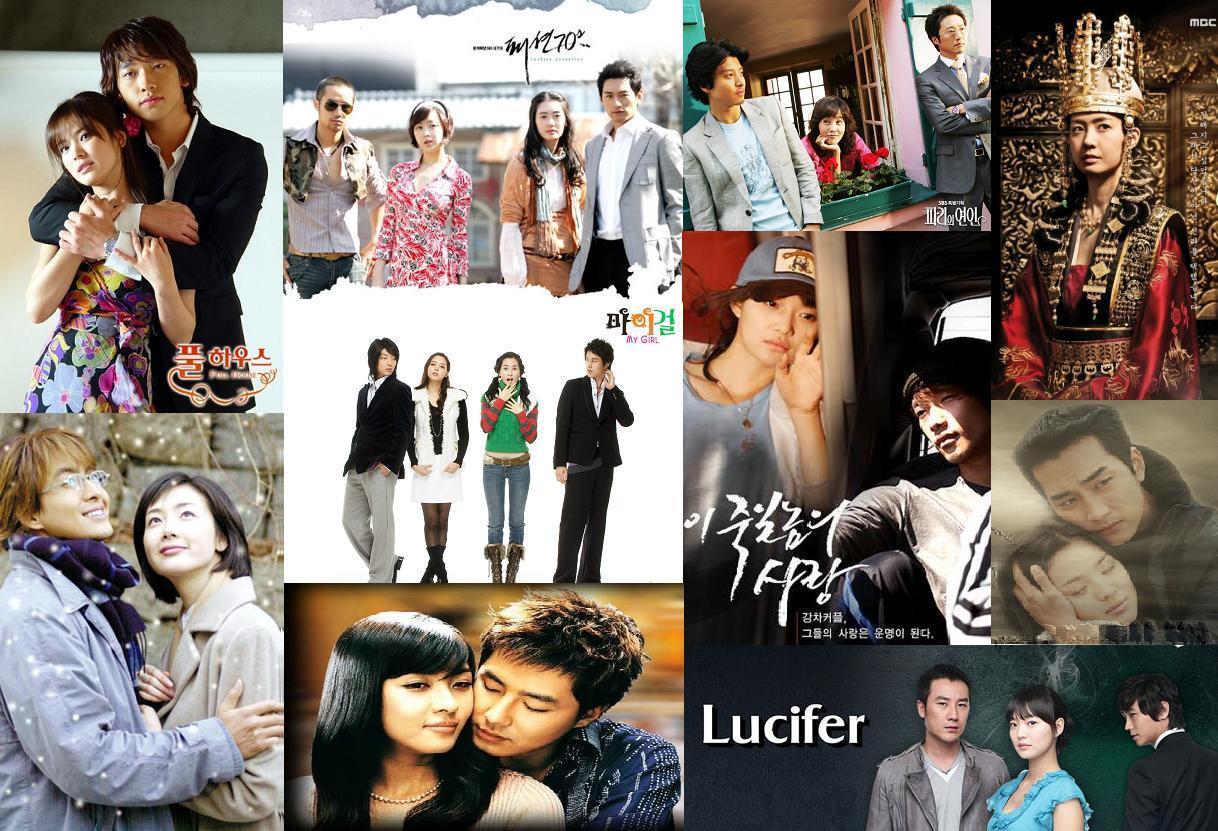 Watch korean drama app - Kdrama korean movies for Android