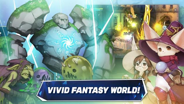 Magia imagem de tela 9