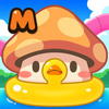 MapleStory M иконка