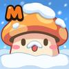 MapleStory M - Open World MMORPG APK APK