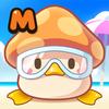 MapleStory M icono