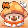 MapleStory M Zeichen