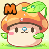 MapleStory M icon