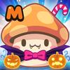 MapleStory M biểu tượng