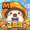 メイプルストーリーM 協力マルチプレイが魅力のオンラインゲーム/MMORPG