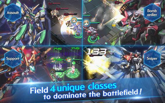 Master of Eternity(MOE) screenshot 3