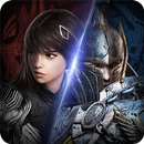 AxE: Alliance vs Empire APK