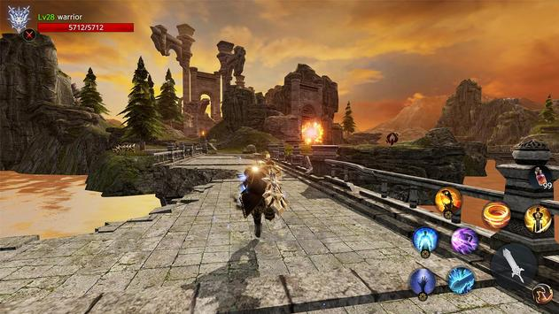 AxE screenshot 15