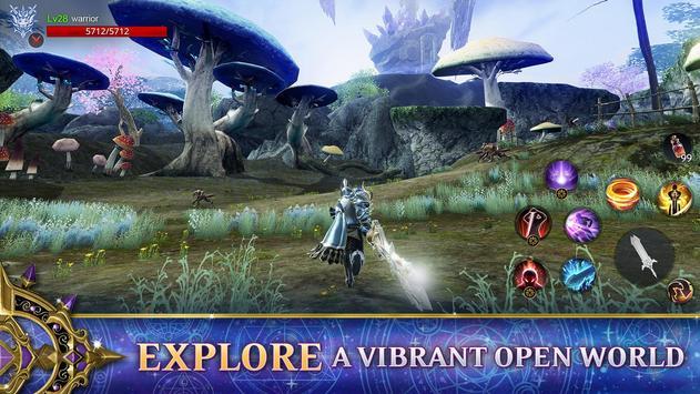 AxE screenshot 13