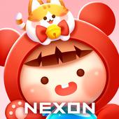 BnB M icon