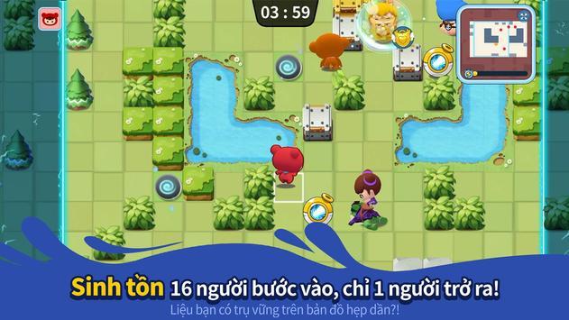 Boom M ảnh chụp màn hình 11