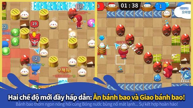 Boom M ảnh chụp màn hình 4