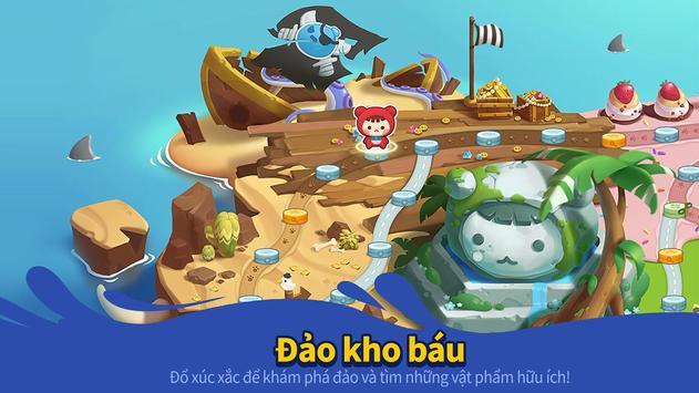 Boom M ảnh chụp màn hình 5