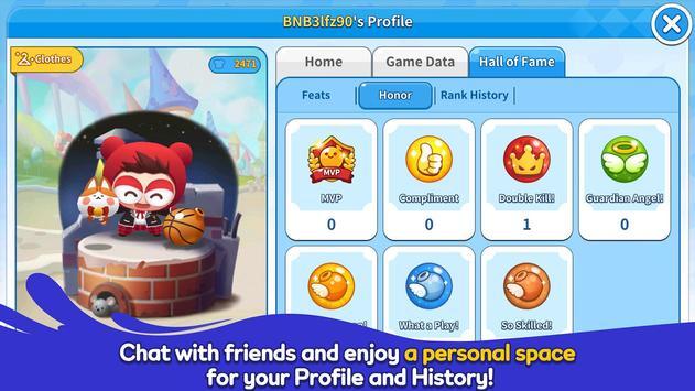 BnB M screenshot 21