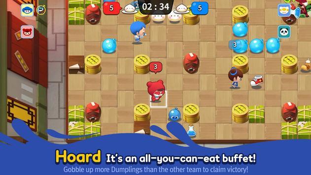 BnB M screenshot 4