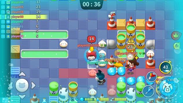 BnB M screenshot 7