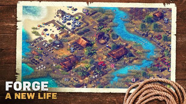 Durango: Wild Lands تصوير الشاشة 5