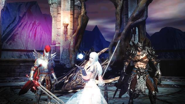 다크어벤저3 screenshot 13