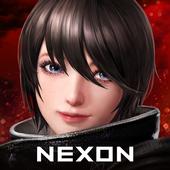 DarkAvenger X - ダークアベンジャー クロス icono