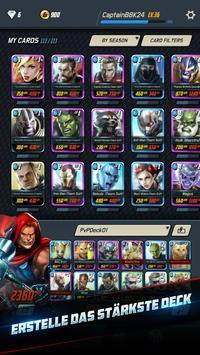 MARVEL Battle Lines Screenshot 16