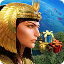DomiNations Asia APK