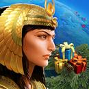 DomiNations Asia aplikacja