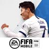 FIFA Mobile simgesi