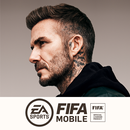 FIFA Mobile APK