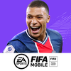 FIFA Mobile biểu tượng