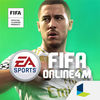 FIFA ONLINE 4 M by EA SPORTS™ 아이콘