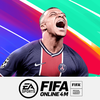 FIFA ONLINE 4 M by EA SPORTS™ ikon