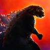 Godzilla Defense Force APK