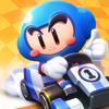 KartRider Rush+ biểu tượng