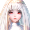 LYN ícone