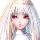 LYN: The Lightbringer APK