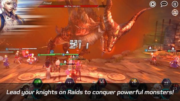 LYN: The Lightbringer screenshot 10