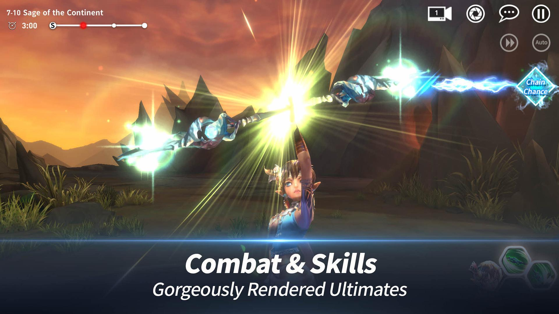 LYN for Android - APK Download
