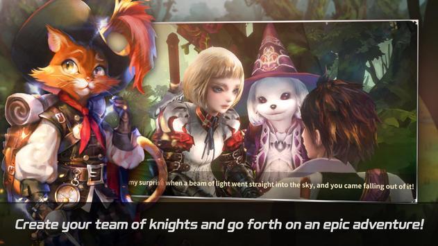 LYN: The Lightbringer screenshot 8