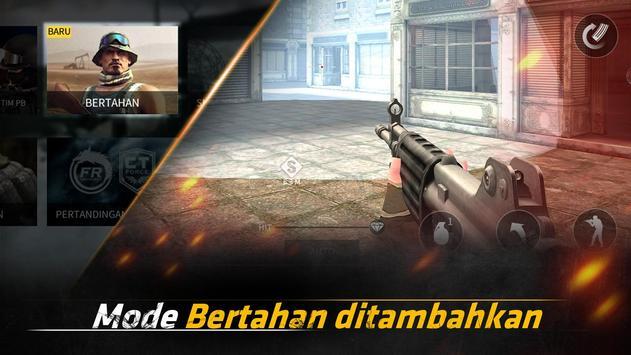 Point Blank: Strike screenshot 6