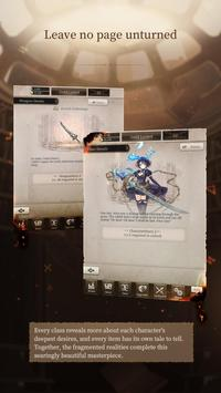 SINoALICE screenshot 3