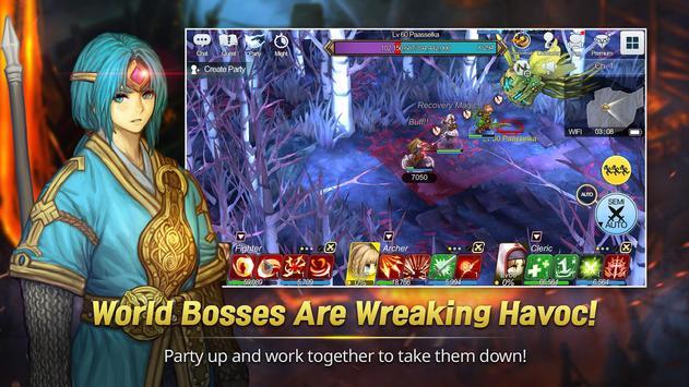 Spiritwish imagem de tela 15